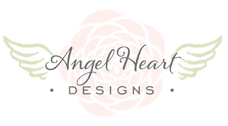 Angel Heart Designs